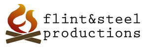 Flint & Steel Productions